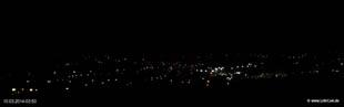 lohr-webcam-10-03-2014-03:50
