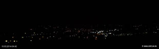 lohr-webcam-10-03-2014-04:40
