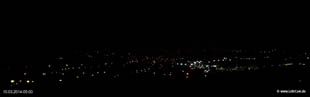 lohr-webcam-10-03-2014-05:00