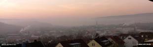 lohr-webcam-10-03-2014-07:00