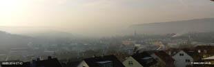 lohr-webcam-10-03-2014-07:40