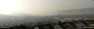 lohr-webcam-10-03-2014-08:10