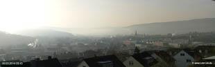 lohr-webcam-10-03-2014-08:40