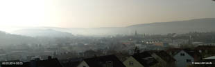 lohr-webcam-10-03-2014-09:00