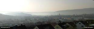 lohr-webcam-10-03-2014-09:10
