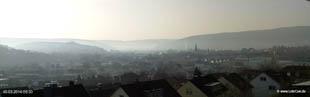 lohr-webcam-10-03-2014-09:30