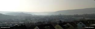 lohr-webcam-10-03-2014-10:00