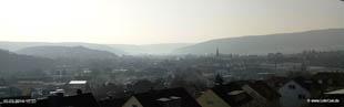 lohr-webcam-10-03-2014-10:30