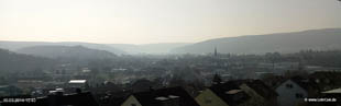 lohr-webcam-10-03-2014-10:40