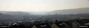 lohr-webcam-10-03-2014-11:10