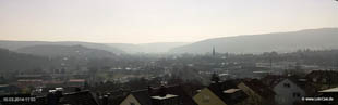 lohr-webcam-10-03-2014-11:50