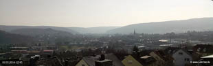 lohr-webcam-10-03-2014-12:40