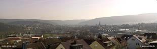 lohr-webcam-10-03-2014-14:30