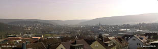 lohr-webcam-10-03-2014-14:40