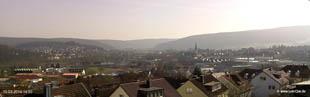 lohr-webcam-10-03-2014-14:50