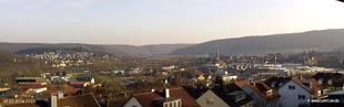 lohr-webcam-10-03-2014-17:00