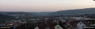 lohr-webcam-10-03-2014-18:20