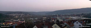 lohr-webcam-10-03-2014-18:30