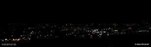 lohr-webcam-10-03-2014-21:30