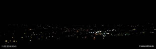 lohr-webcam-11-03-2014-00:40