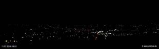 lohr-webcam-11-03-2014-04:00