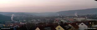 lohr-webcam-11-03-2014-06:40