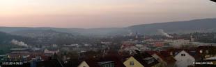 lohr-webcam-11-03-2014-06:50