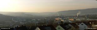 lohr-webcam-11-03-2014-07:40