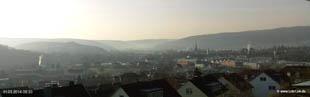lohr-webcam-11-03-2014-08:30