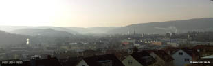 lohr-webcam-11-03-2014-08:50
