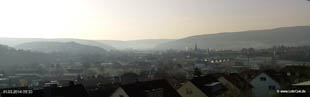 lohr-webcam-11-03-2014-09:30