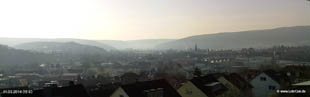 lohr-webcam-11-03-2014-09:40