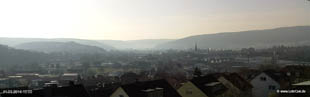 lohr-webcam-11-03-2014-10:00