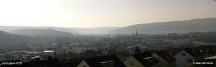 lohr-webcam-11-03-2014-10:10