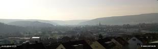 lohr-webcam-11-03-2014-10:20