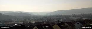 lohr-webcam-11-03-2014-10:50