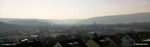 lohr-webcam-11-03-2014-11:00