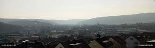 lohr-webcam-11-03-2014-11:40
