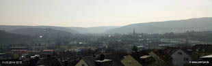 lohr-webcam-11-03-2014-12:10