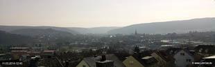 lohr-webcam-11-03-2014-12:40