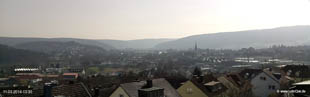 lohr-webcam-11-03-2014-13:30