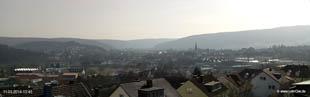lohr-webcam-11-03-2014-13:40