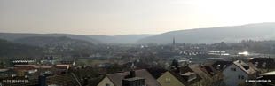 lohr-webcam-11-03-2014-14:00