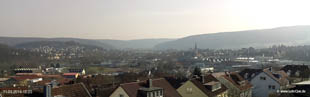 lohr-webcam-11-03-2014-15:20
