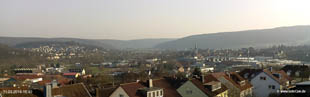 lohr-webcam-11-03-2014-16:40