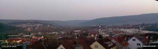 lohr-webcam-11-03-2014-18:30