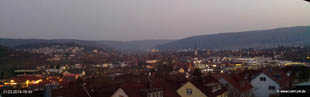 lohr-webcam-11-03-2014-18:40