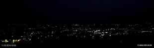 lohr-webcam-11-03-2014-19:00