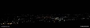 lohr-webcam-11-03-2014-21:50