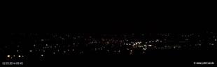 lohr-webcam-12-03-2014-00:40